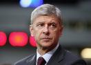 Венгер: Арсенал все още е претендент за титлата