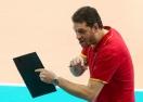 Пламен Константинов: Изиграхме отличен мач, без да броя всички наши 2 милиона проблеми…