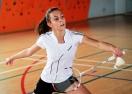 Мария Мицова се класира за втори кръг в Будапеща
