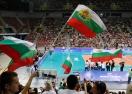 В Италия: Шампионът от София няма да се класира за Рио 2016