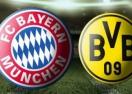 Байерн срещу Борусия (Д) в супердербито на Германия