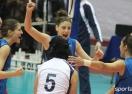 Левски с трета поредна победа