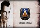 85 години от рождението на легендата Димитър Йорданов - Кукуша