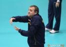 Иван Петков: Марица трябва да бъде отбор за пример