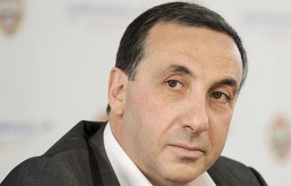 ФИФА отхвърли предложение за световно в Катар през зимата на 2023-та