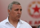 Стоичков изригна срещу Михайлов, поиска от Бойко Борисов да го изгони