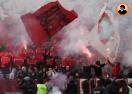 Откриват фен клуб на ЦСКА в Козлодуй