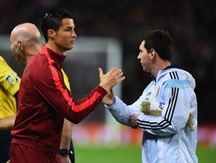 Португалия - Аржентина 0:0, гледайте мача тук!