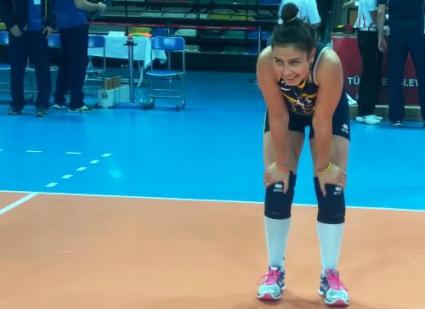 Марица победи безпроблемно с 3:0 в Сливен