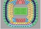 Лудогорец пуска билетите за мача с Реал Мадрид на клубната база в Разград