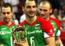 БФВ и Славия искат отнемане на състезателните права на Казийски от 15 март 2015 година? (ВИДЕО)