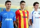 Нов спонсор на екипите на Левски от този уикенд