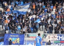Ботев продава 250 билета на фенове на Левски в деня на мача