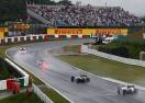 Отборите настояват за тест на гумите за дъжд