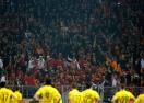 """УЕФА прочете """"присъдата"""" си на Борусия (Д) и Галатасарай"""