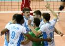Теди Салпаров и Зенит с втора чиста победа в Шампионската лига