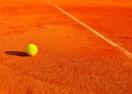 ATP с нов турнир в Женева