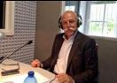 Диего Мосна: Новината за Казийски е като гръм от ясно небе!