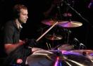 Фенове накараха Петер Чех да премахне песен от YouTube