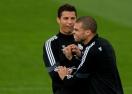"""Пепе: Ще е срамота, ако Кристиано не вземе """"Златната топка"""""""