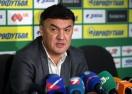 Новият селекционер ще бъде българин (видео)