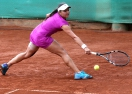 Томова се класира за четвъртфиналите в Тунис