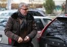 Наско Сираков: Трябват сериозни промени, все едно кой е треньор (видео)