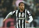 Маркизио: Лацио може да ни изненада неприятно