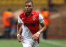 Монако губи защитник за шест седмици