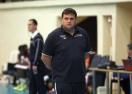 Мартин Стоев: Изиграхме много добър мач и победата ни е напълно заслужена