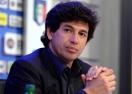 Албертини: Дербито на Милано изгуби фигурите си
