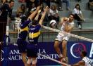 Силен Николай Учиков с 22 точки, UPCN (Сан Хуан) с втора драматична загуба в Аржентина