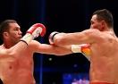 Ленъкс Люис: Кубрат Пулев може да стане световен шампион само с късмет