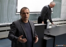 Пълен цирк: Шефът на съдиите хвърли оставка заради Стойчо Младенов