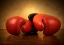 Станимира Петрова е на 1/2-финал на световното по бокс за жени