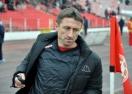Нанков: ЦСКА е постоянно атакуван, има риск да станем шампиони