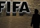 Човек на ФИФА обвинен в измама на Каймановите острови