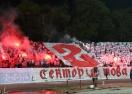 Червените сигурни: Утре цяла България ще гледа и ще говори за великия ЦСКА