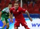 Тончи Кукоч пожела ЦСКА да бие Лудогорец с 10:0