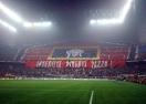 Вече продадоха 70 000 билета за Милан - Интер