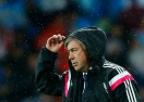 Анчелоти: Дано Кедира подпише нов договор с Реал Мадрид