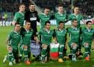 Сензационно предложение на Лудогорец към ЦСКА - орлите доказват, че Стойчо манипулира цяла България