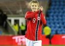 15-годишният диамант на Норвегия пред трансфер в Реал Мадрид