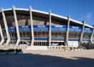 Ремонтът на ДКС във Варна двойно по-скъп