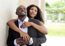 Виза провали медения месец на Окагбаре