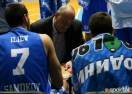 Рилски спортист с драматична победа във Варна