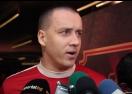 Кукоч показа пълна некомпетентност и намеси без причина Sportal.bg (видео)