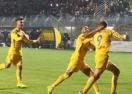 Гълъбинов не игра при тежка загуба на Ливорно