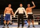 Спас Генов дебютира с победа в APB сериите в София