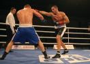 Спас Генов: Можех да се боксирам и по-добре